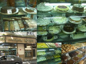 Buenos Aires Gourmet Discoveries